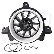 Sea-doo 4 Stroke Jet Pump Assembly For Sea-doo With 78-113a-01k Sbt 78-113a-01k