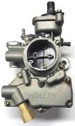 1962-69 Ford Falcon 170 200 - Holley 1bbl Carb Type 1909 W/auto Choke P/n 1-100
