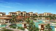 7 Night Penthouse Luxury Resort Vacation In Cabo San Lucas Mexicoandnbsp