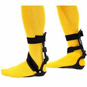 Step Smart Brace For Drop Foot Afo By Insightful Products