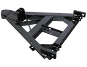 Western Snow Plow A-frame For Pro Uni Mount 61345