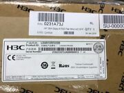 0231a73j Lsq1srp2xb0 Hp A7500 Fabric Module With 2 Xfp Ports New Inv Vat
