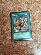 Yu Gi Uh Shrink First Edition Lightly Played Card Number 55713623
