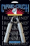 Ironmind   Captains Of Crush Hand Gripper Choose Any Strength Level   Authentic