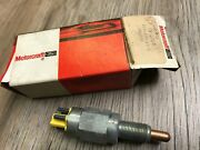 Nos New Ford Motorcraft Neutral Safety Switch E6tz-7a247-a Sw-2039