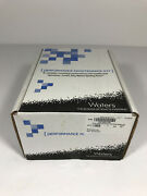 Waters Open Architecture Uplc Performance Maintenance Pm Kit - Pn 201000198