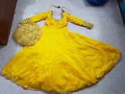 Bollywood Anarkali Suits Indian