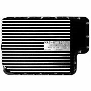Mag Hytec Transmission Pan 2008-2010 Fit Ford 6.4 Powerstroke W/ 5r110w