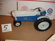 1/12 Ford 6000