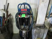 Northeast Hydraulics Inc Model Nh-fc12-0603 Fitering System