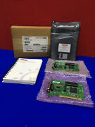 Keithley Kpci-488 Personal Computer Interface Boards
