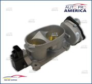 05-10 Ford Mustang Gt 3v 4.6l Oem Stock 55mm Throttle Body 9r3z9e926a M9926mgt