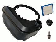 Fuel Tank For Bands Rep 699374 Include Air Filter + Spark Plug Free Shipping