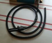 Nos Ford Mustang 1974-77 Ac Vacuum Hose Harness Assy