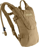 Camelbak Thermobak Ab 3.0l Insulated Tactical Hydration Carrier Pack Low Profile