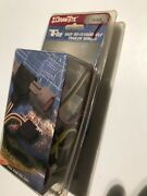 Trailer Tow Harness Draw-tite 18308, 2002 - Current Toyota Camry