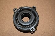 1144-6690 Crankcase End Cap For Mercury 40 50hp Outboard