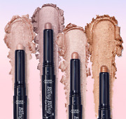 [etude House] Bling Bling Eye Stick Collection Stick Eye Shadow