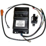 Cdi 113-8362 Battery Power Pack 381884 382478 383298 384522 385034