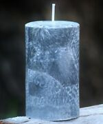 400hr 1.7kg Coke Cola Soft Drink Strong Scent Massive Eco Candle House Bar Gift