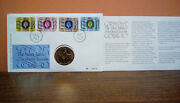 Serious Stamp Collectors Queen Elizabeth Silver Jubilee Collection 1977