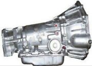 2002-2006 4l65e Remanufactured Gmc Chevy Cadillac Hummer Transmission