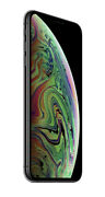 Apple Iphone Xs Max - 64gb - Space Gray Unlocked A1921 Cdma + Gsm