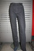 Jeans 501 Various Models And Sizes New With Allen Labels