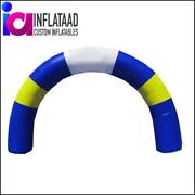 20ft Standard Inflatable Archway