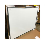 Promethean Activboard Touch Interactive Whiteboard Usb Pn Ab10t78d