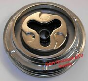 Recoil Pull Pulley Starter Honda Atc 200 200s 200e Big Red Replace 28420-958-010