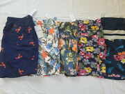 Tommy Bahama Genuine Men's Swimming Suits Brand New Very Good Quality Stylish