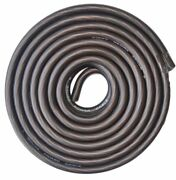 4 Gauge Copper Mix Black Power Ground Wire Marine Grade Cable 4 Awg Terminals