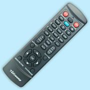 Infocus In8601 Sp8600hd3d In3118hd New Projector Remote Control