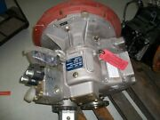 Zf 63a 21 Ratio Marine Transmission All Ratioand039s Qtyand039s And Optand039s Available