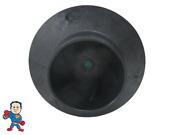 Waterway Executive 3hp Impeller 48 56 Fr Pump Wet End Hot Tub Spa How To Video