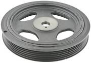 Crankshaft Pulley Engine 4a92 Febest Mds-4a92 Oem 1104a087