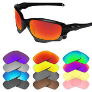 Tintart Replacement Lenses For- Jawbone Sunglasses - Multiple Options