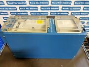 Rexroth Indramat Ddc01.1-k150a-ds03-01 Digital Compact Controller --