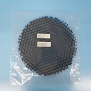 124-0503// Amat Applied 0040-21821 Collimator Sst Shaped 1.251 5 New