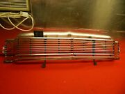 Used 65 Galaxie 500 500 Xl Ltd Country Squire Grille C5az-8200-a Nice