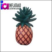 Inflatable Pinapple