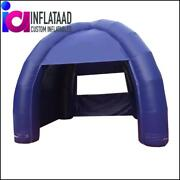 10ft Inflatable Tent