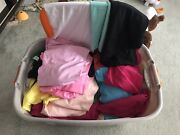 Vintage T Shirts Fruit Of The Loom And Screen Stars Best All Sizes/colors 50/50