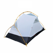 Mesh Canopy Tent Folding Camping Tents Portable Sleep Shelter For Outdoor Hiking