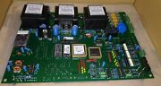 Philips Medical 451500400131 Board Safety Superv 80 Kw Code 5