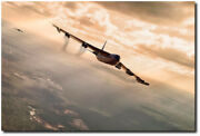 Operation Arc Light By Peter Chilelli - Boeing B-52 Stratofortress