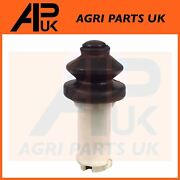 Attachment Button Limit Switch For Massey Ferguson 33 35 Tractor Front Loader