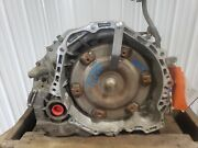 2004 Nissan Quest Se Automatic Transmission Assembly 150000 Miles 5 Speed
