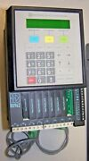 New Industrial Device Corp B8962 Smart Drive 2 Axis Microstepping Smart Drive